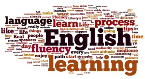 check english sentence structure online