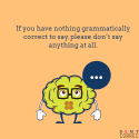 funny grammar errors you can avoid